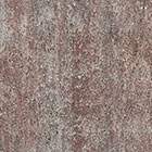 Rubiniu bazaltic